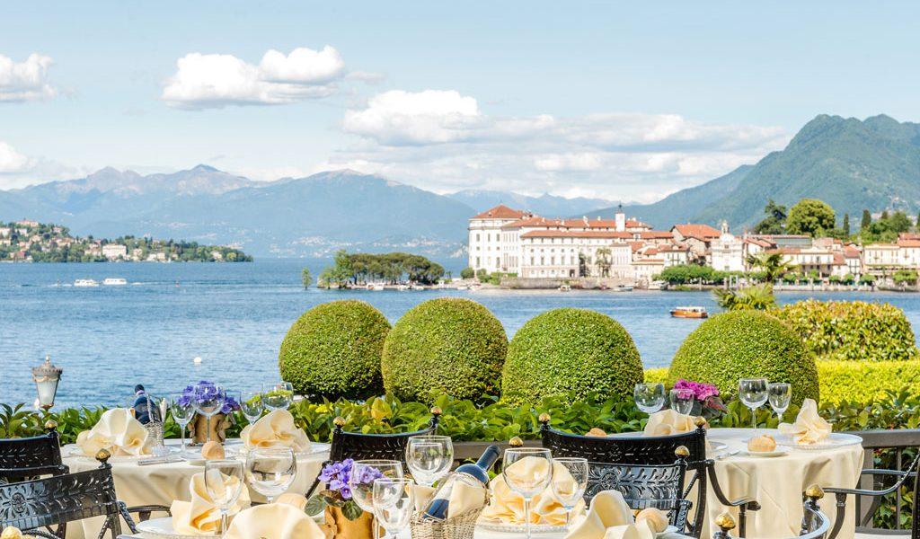 Stay Villa Palazzo Aminta Italy The Luxologist
